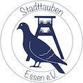 Stadttauben Essen e.V.